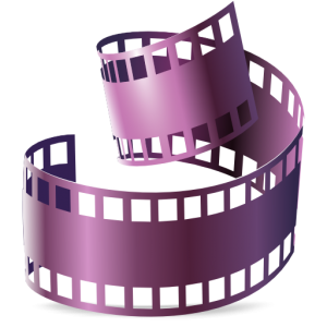 MovieStrip