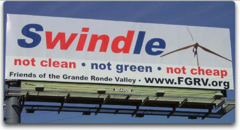 Swindle_Billboard