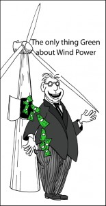 Wind_Power_Green