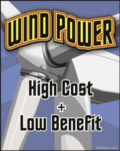 high_cost_low_benefit