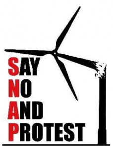 say_no_and_protest