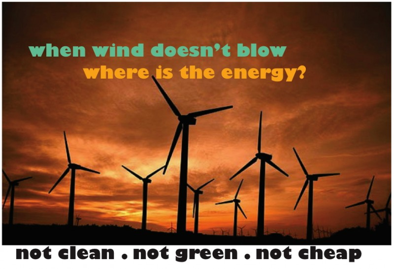 wind_doesnt_blow