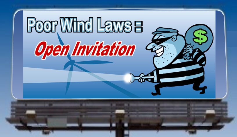 Poor_Wind_Law_2