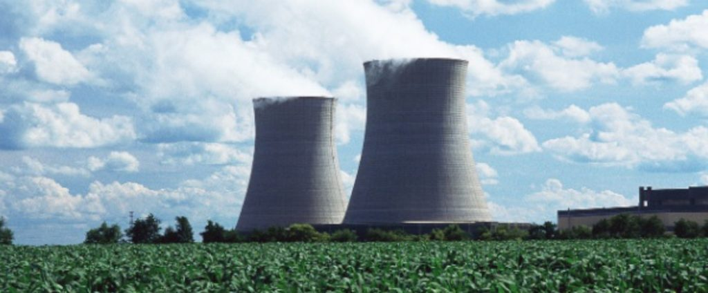 https://greenerideal.com/news/energy/9042-what-is-the-benefit-of-nuclear-energy/
